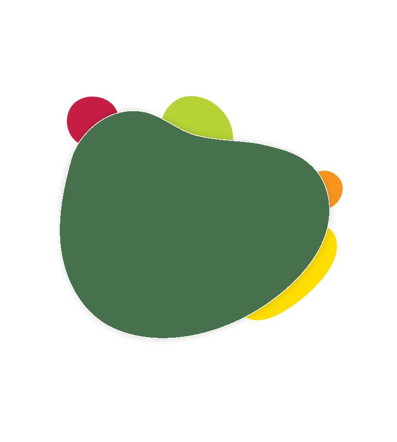 shape-ozadje