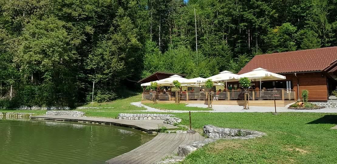 Brunarica Jezero 1-visit-braslovce