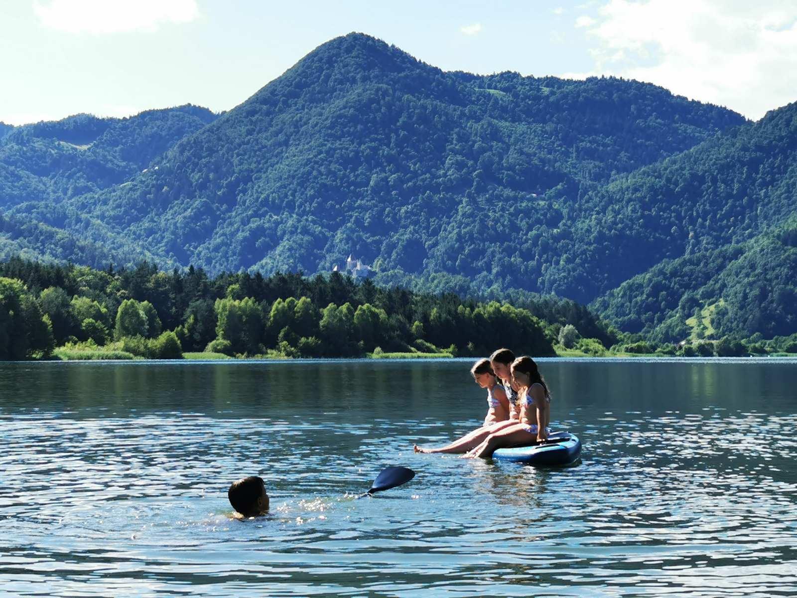 aktivnosti-plavanje-visit-braslovče