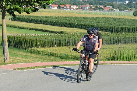 visit-braslovče-kolesarjenje-aktivnosti