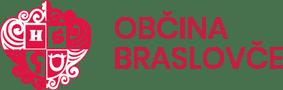 obcina-braslovce-logo