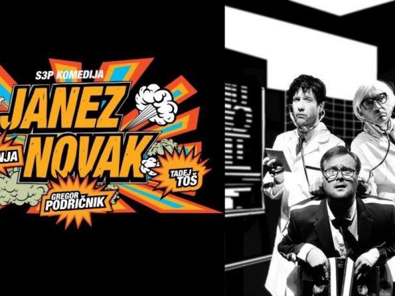 Janez Novak FB COVER (002)